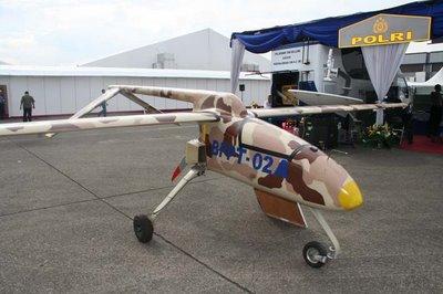UAV Picture